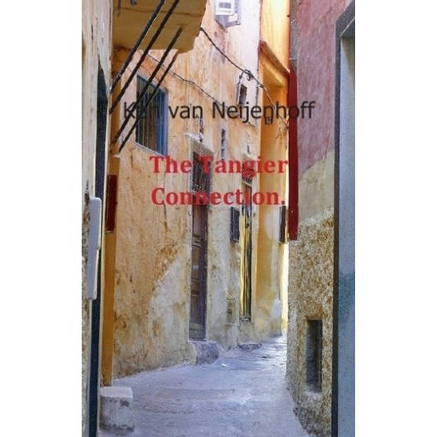 The Tangier connection