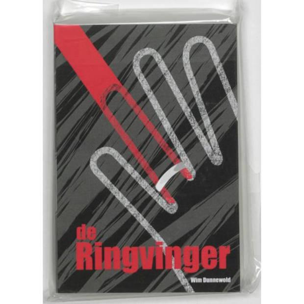 De Ringvinger