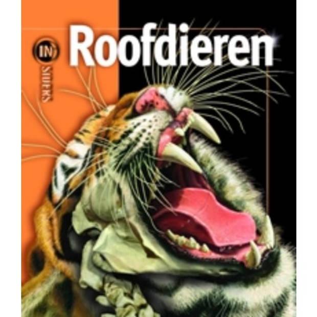 Roofdieren - Insiders