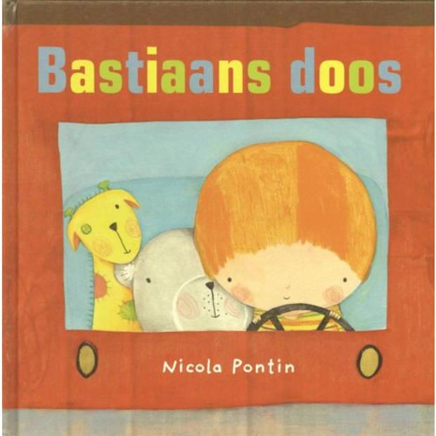Bastiaans Doos