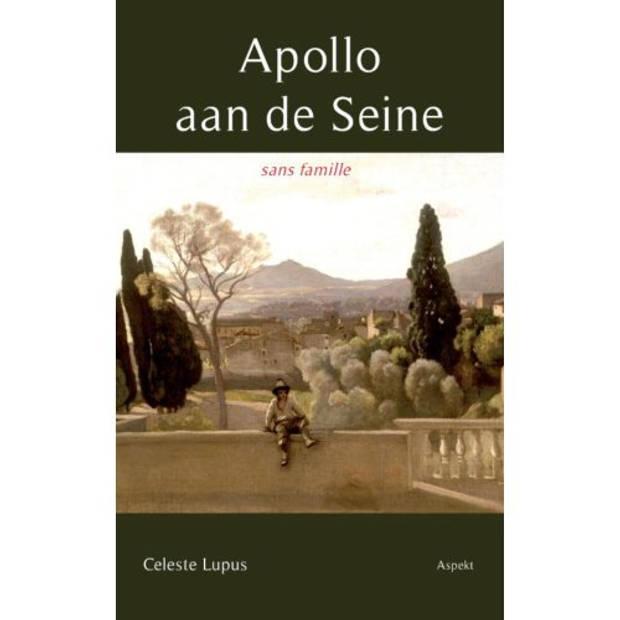 Apollo Aan De Seine