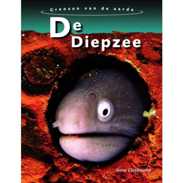 De Diepzee - De Grenzen Van De Aarde