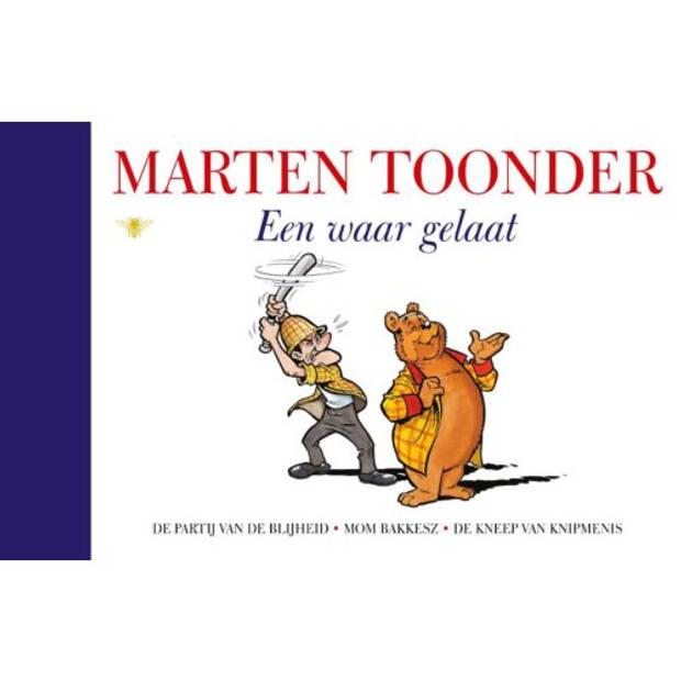 Een Waar Gelaat - Alle Verhalen Van Olivier B.