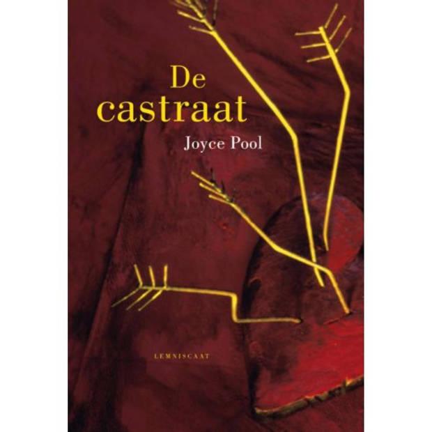 De Castraat