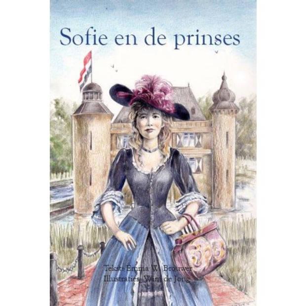 Sofie En De Prinses