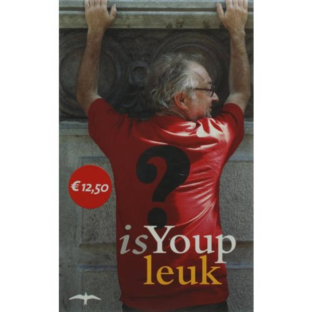 Is Youp Leuk?