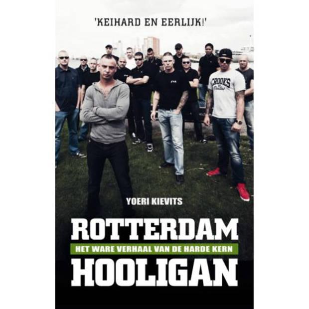 Rotterdam Hooligan