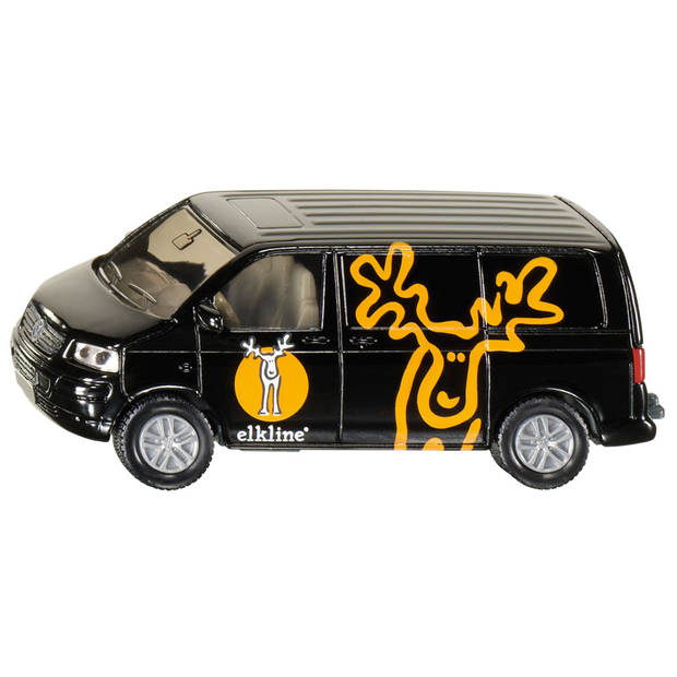 Siku VW Transporter