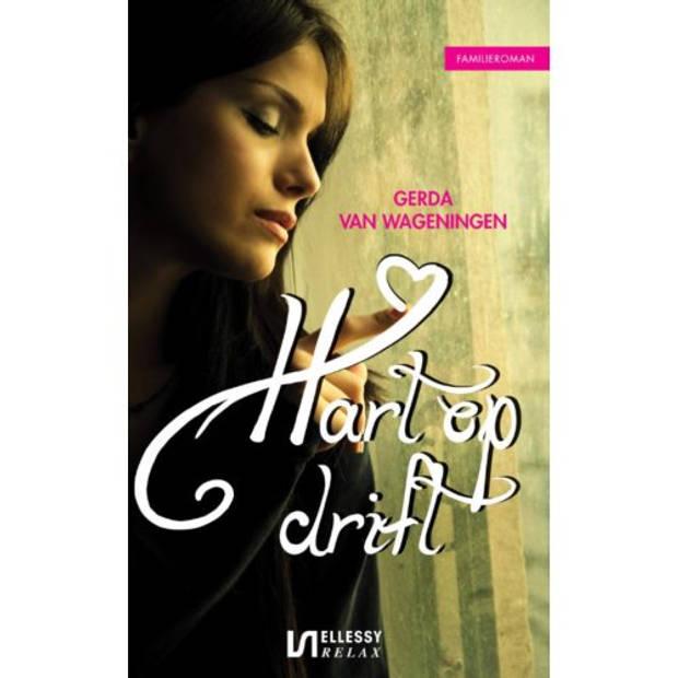 Hart Op Drift