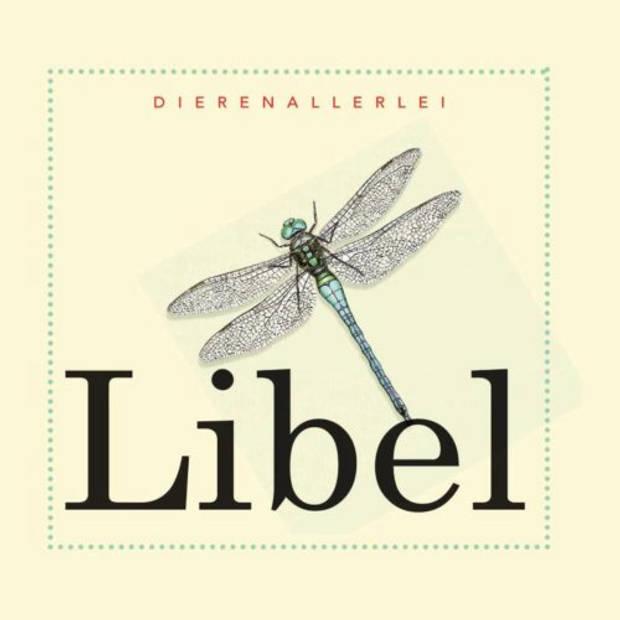 Libel - Dierenallerlei
