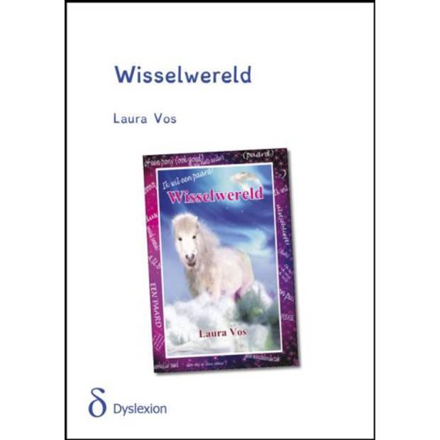 Wisselwereld