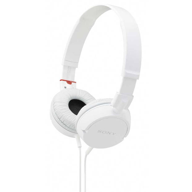 Sony Over-Band headset wit
