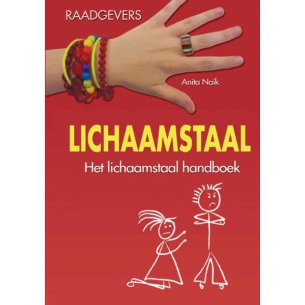Lichaamstaal - Raadgevers