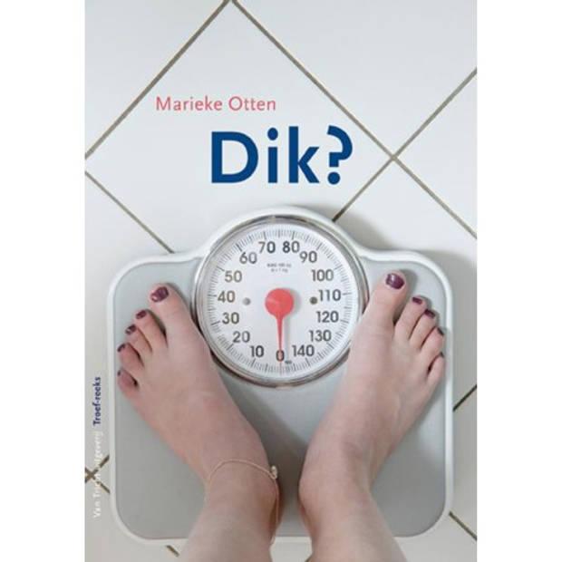 Dik - Troef-Reeks