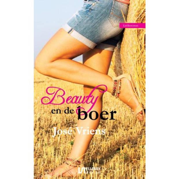 Beauty En De Boer