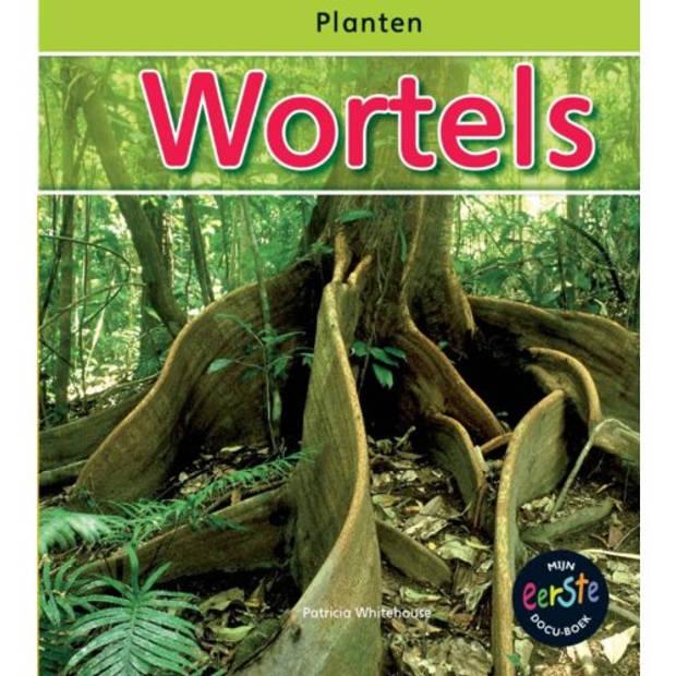 Wortels - Planten