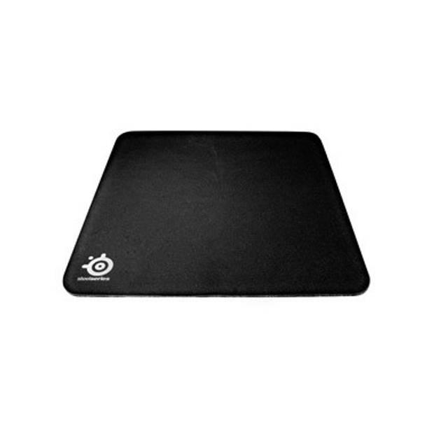 PC SteelSeries Qck Heavy muismat