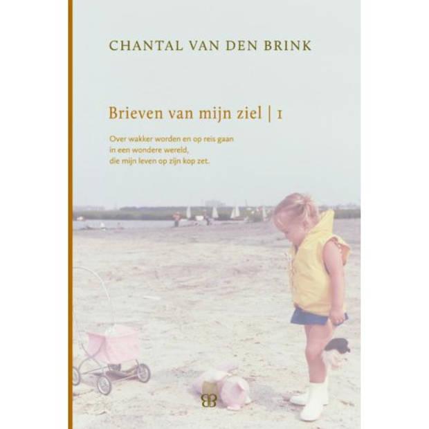 Brieven Van Mijn Ziel / 1993-1999
