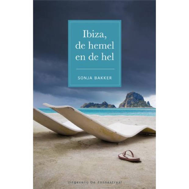 Ibiza, De Hemel En De Hel