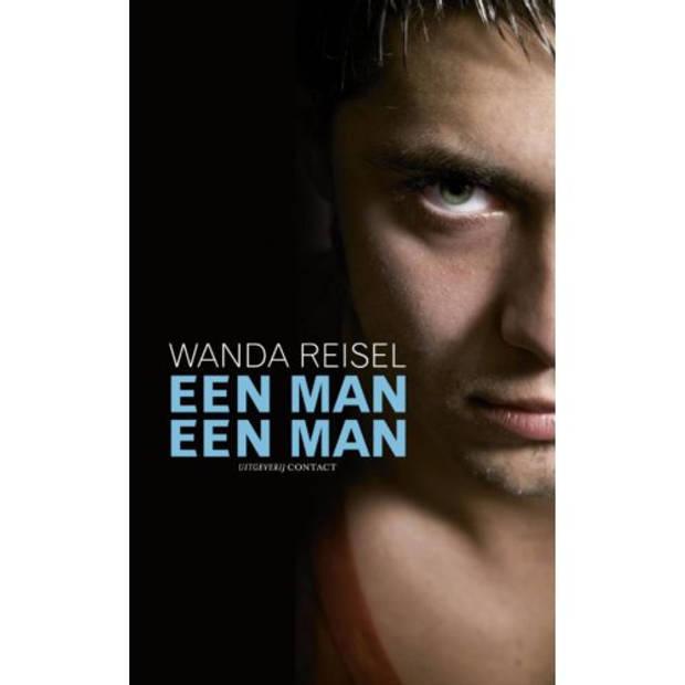Een Man Een Man