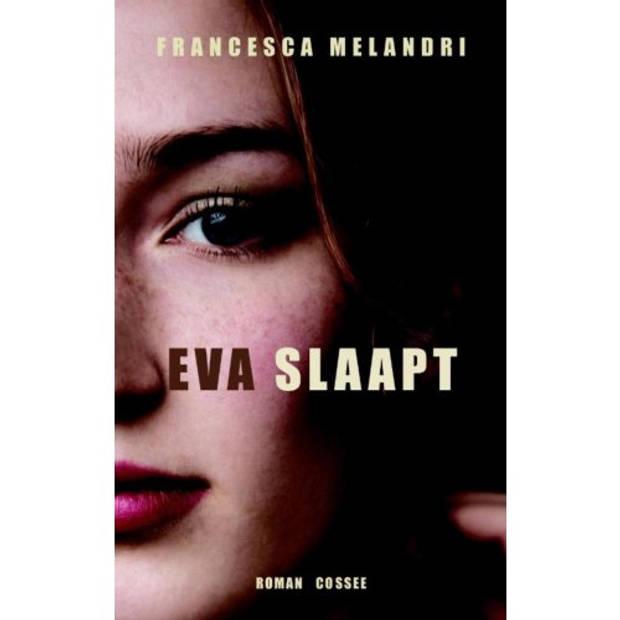 Eva Slaapt