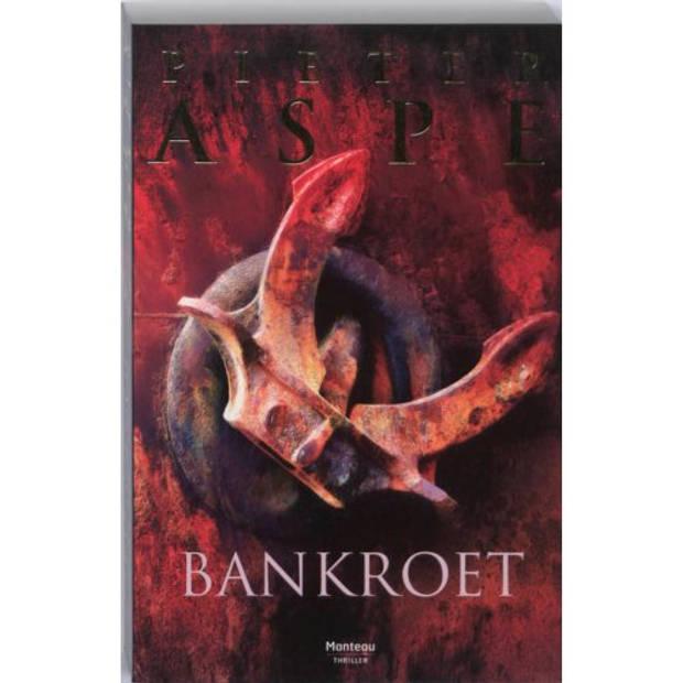 Bankroet