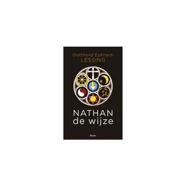 Nathan De Wijze