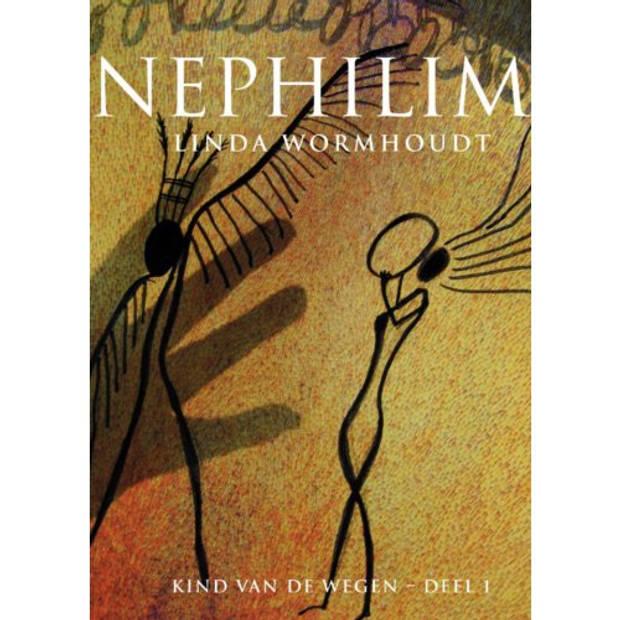 Kind Van De Wegen / 1 Nephilim