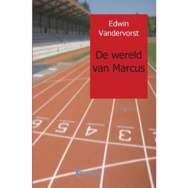 De Wereld Van Marcus