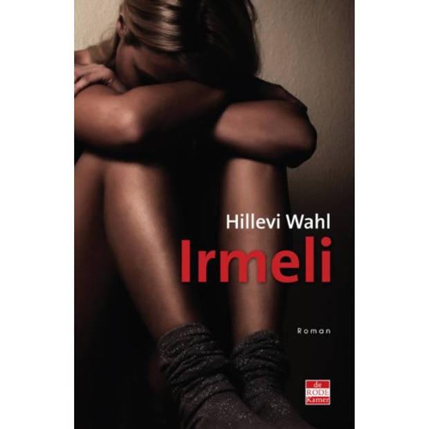 Irmeli