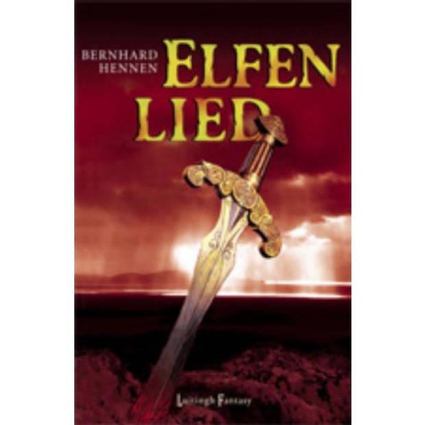 Elfenlied - Elfen