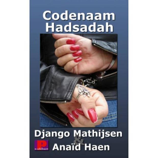 Codenaam Hadsadah