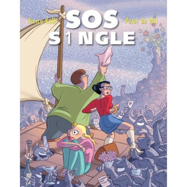 S1ngle / Sos