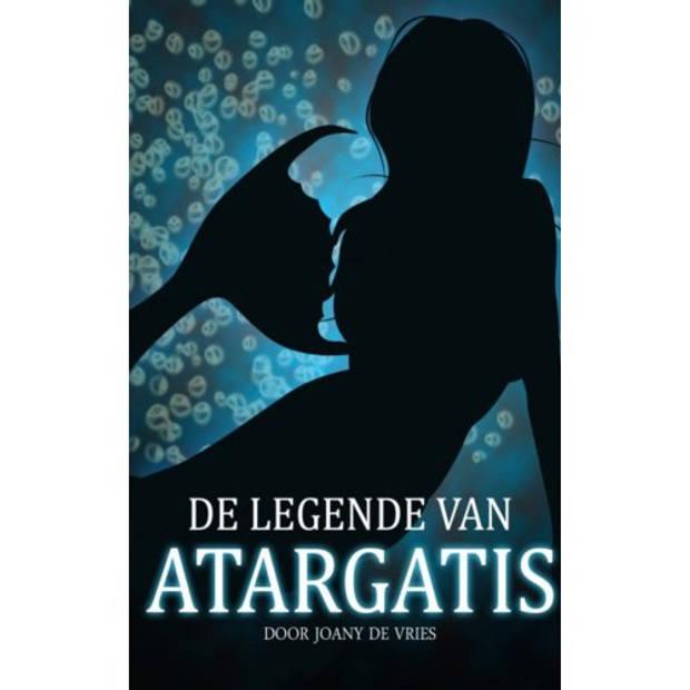 De legende van Atargatis