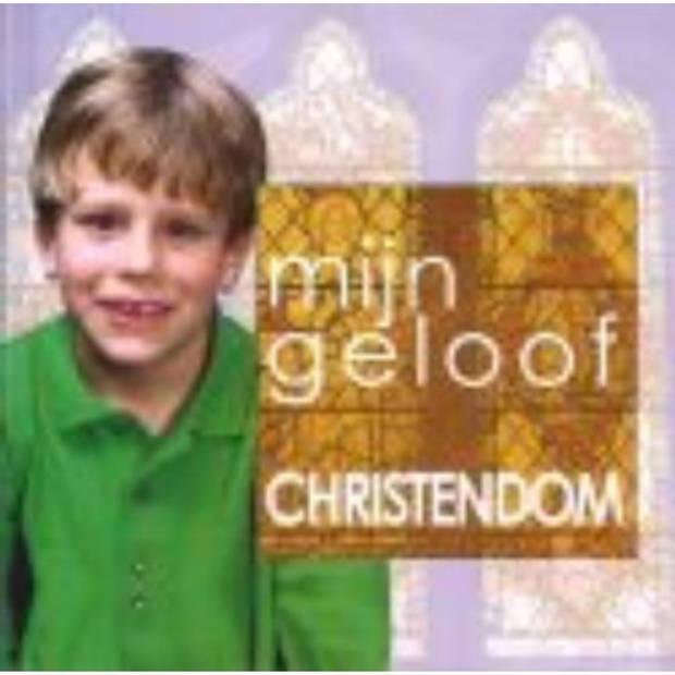Christendom - Mijn Geloof