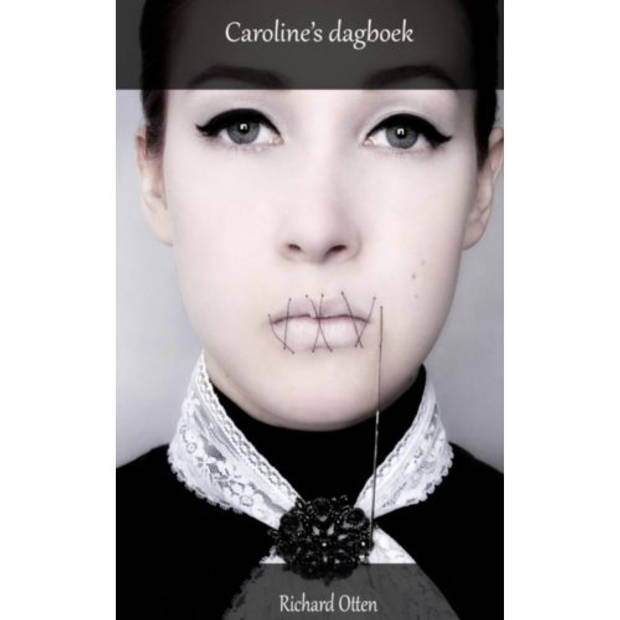 Caroline's Dagboek