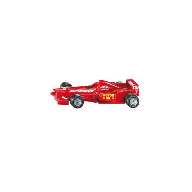1357 Siku Racewagen