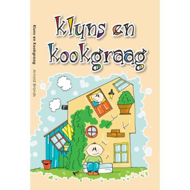 Kluns en Kookgraag