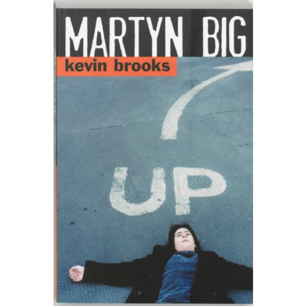 Martyn Big