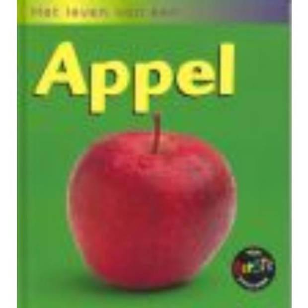 Appel - Het Leven Van Een...