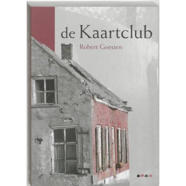 De Kaartclub