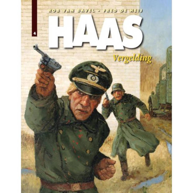Haas - Haas