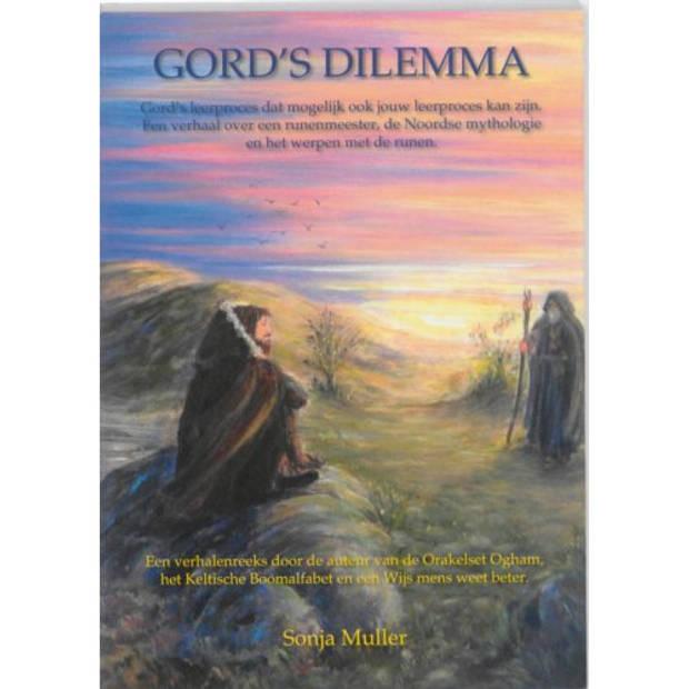 Gord's dilemma