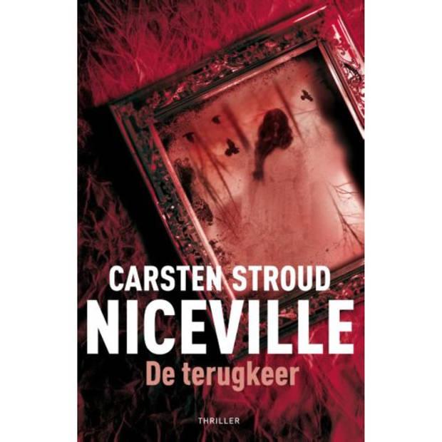 De Terugkeer - Niceville