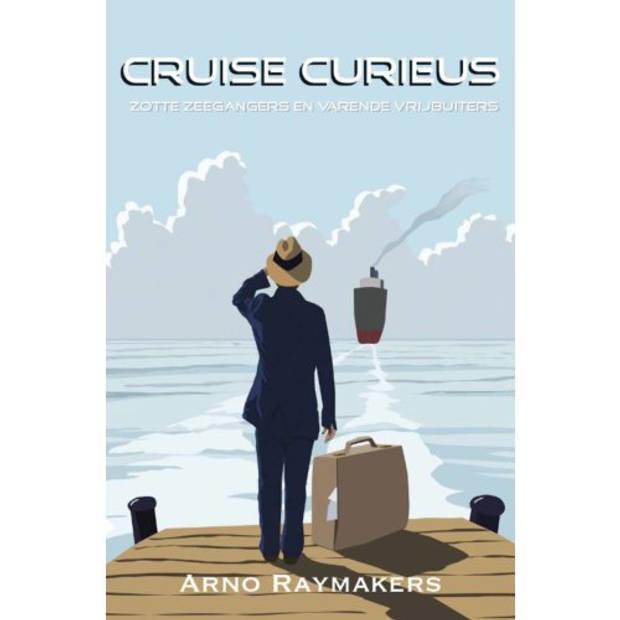 Cruise Curieus