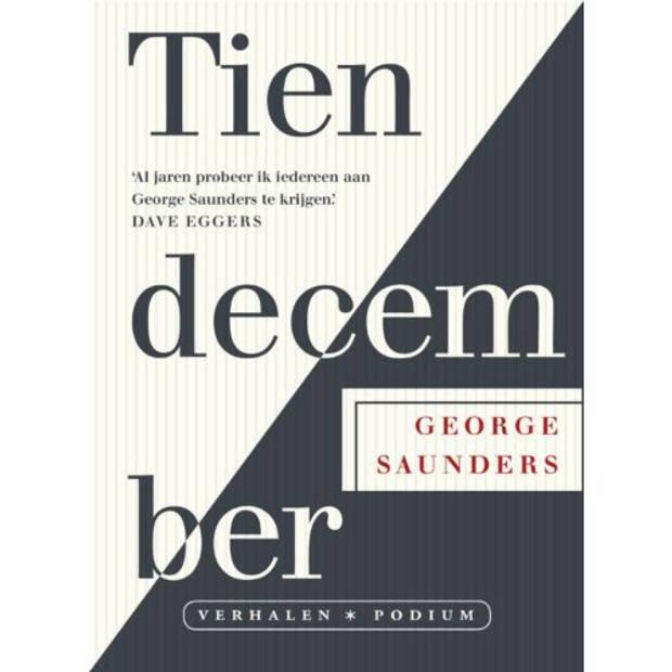Tien December