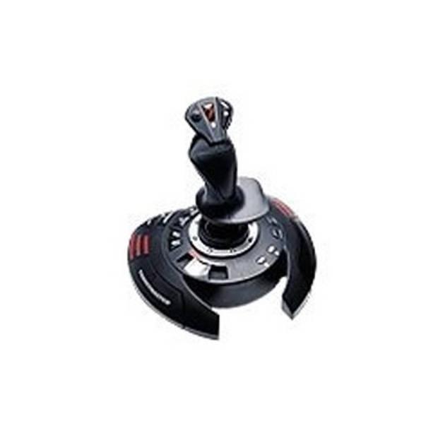 PS3 Thrustmaster T-Flight Stick X Joystick