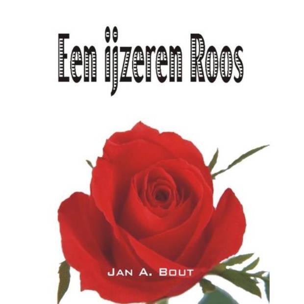 Een Ijzeren Roos