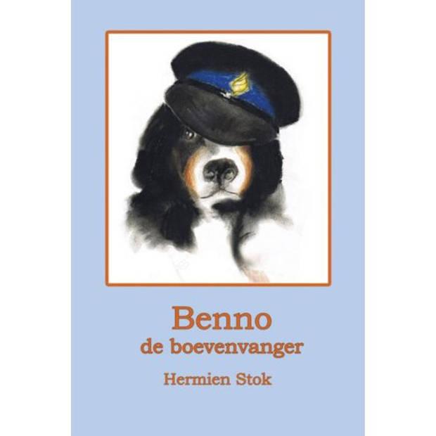 Benno De Boevenvanger - Benno Serie