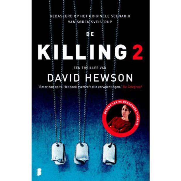 De Killing / 2